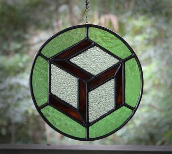 antahkarana-symbol leadlight