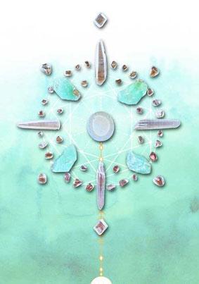Calcite Fairy